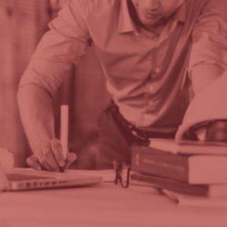 berufshaftpflichtversicherung-gentele-kollegen-red