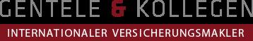 Gentele & Kollegen Internationale Versicherungsmakler GmbH